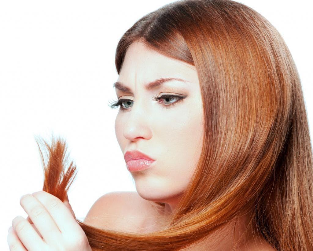 Волосы стали ломкими: поможет ли лечение в домашних условиях? Ломкие волосы: лечение дома разными способами - Автор Екатерина Данилова