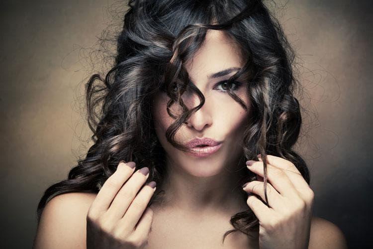 Луковые маски для волос - 10 рецептов без запаха для роста, против выпадения и перхоти волос с отзывами