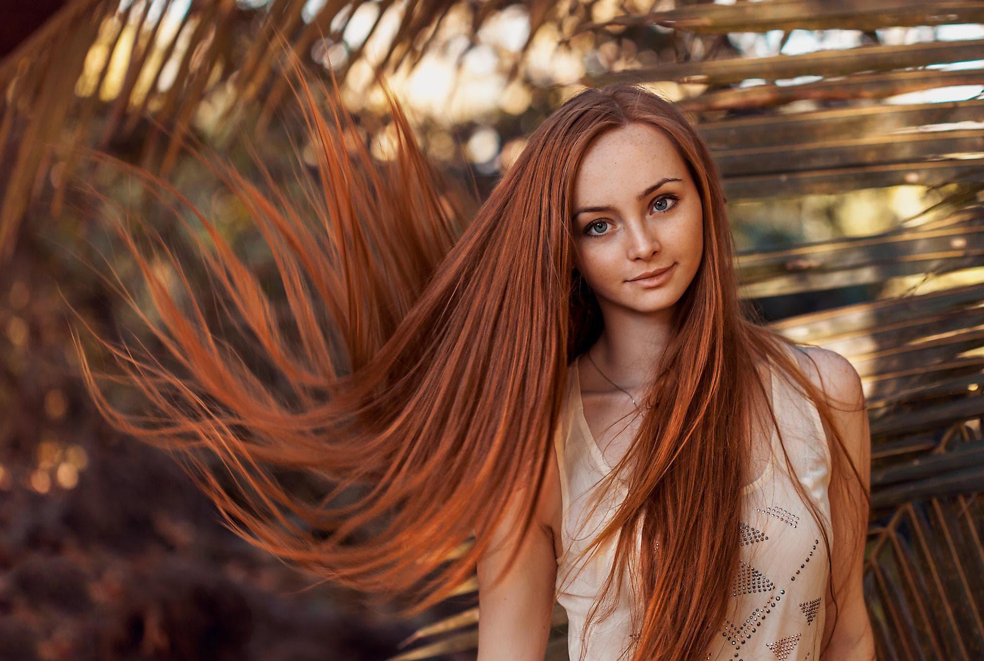 Шампунь стимулирующий рост волос