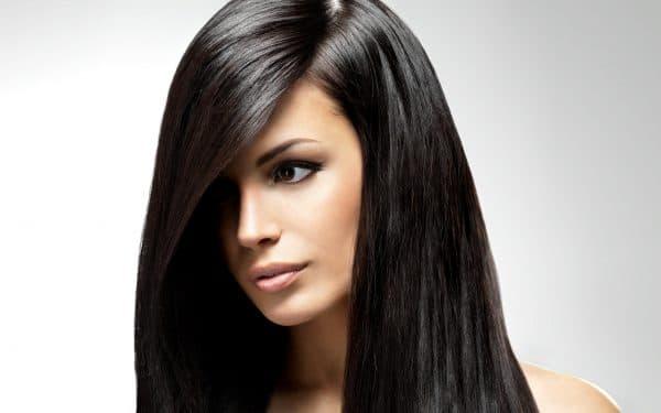 почему выпадают волосы у девушек