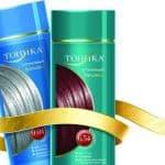 Тоник для волос цвета палитра, преимущества использования