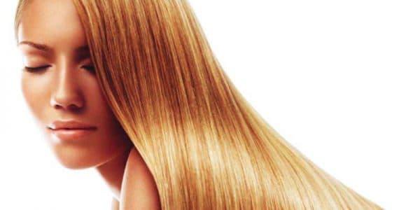 луковая маска против выпадения волос