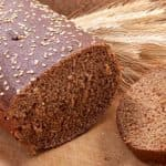 Маски для волос из черного хлеба: рецепты и рекомендации