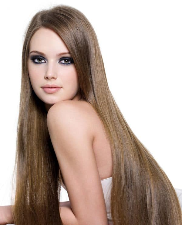 шампуни для роста волос
