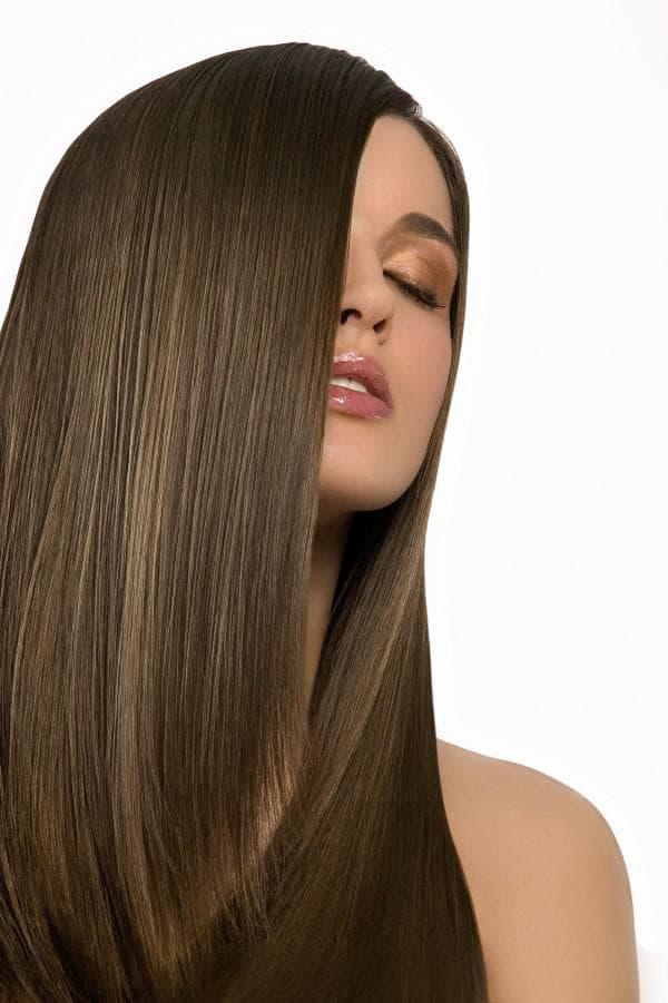 маски для волос с витаминами в ампулах