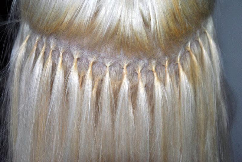 как отрастить длинные волосы