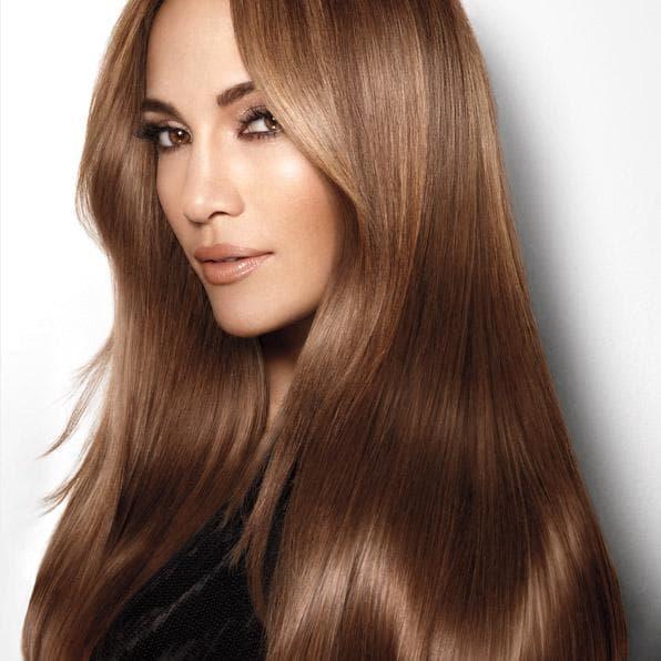 ополаскивание волос народными средствами