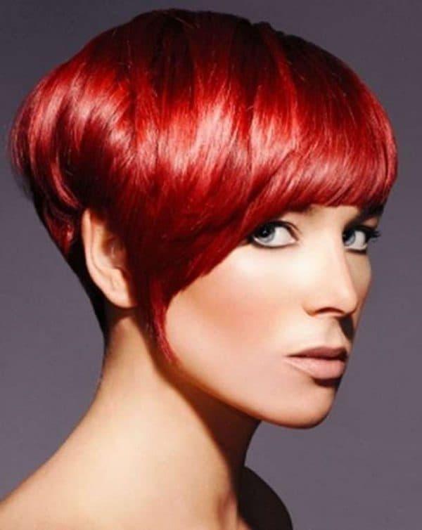 темно красный цвет волос фото, как покрасить темные волосы в красный цвет, омбре красным цветом на темные волосы, темно красные волосы, темно красные волосы фото, красные пряди на темных волосах, красное омбре на темные волосы, мелирование красным на темный волос, красная краска для волос на темные волосы, красное колорирование на темные волосы, красные пряди на темных волосах фото, красная хна на темные волосы, красное омбре на темные волосы фото
